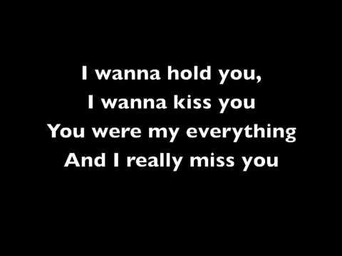 Sad Song And Breakup Song (May Make You Cry) LYRICS