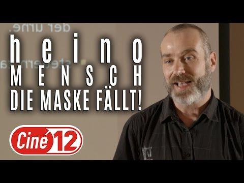 Lifting die Maske mit dem Olivenöl für die Person