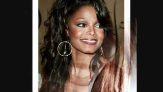 Janet Jackson - The Best Things In Life Are Free