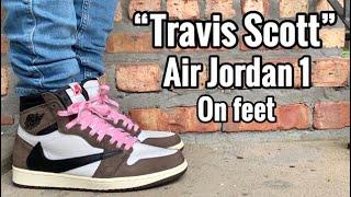 "Jordan Air Feet Infrared"" 2019 6 ""black On OiTwkluPXZ"