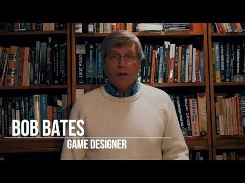 Bob Bates' Thaumistry: In Charm's Way thumbnail