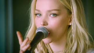 Dove Cameron - Waste (Official Live Performance)