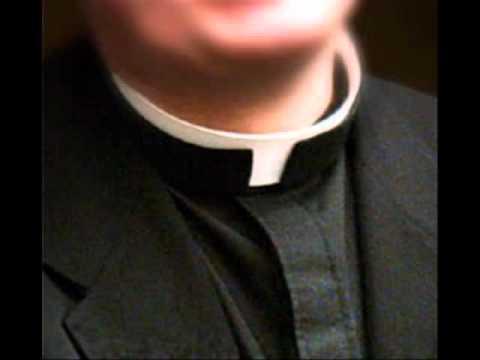 Ouvir Confesiones