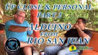 2/15/2017 Up Close & Personal with Alduino – Part 2 of 2