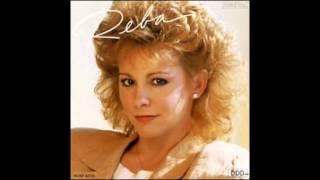 Reba McEntire - So, So, So Long
