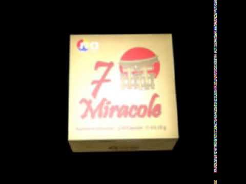 ciuperci 7 miracole papiloame pubiene