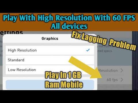 Pes 2019 Lag Fix Ps4