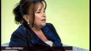 """""""I giorni della chiesa"""" di È Tv"""
