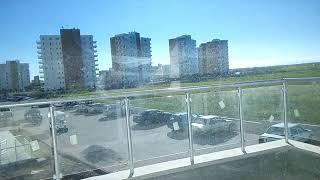 Обзор: новостройка с отделкой. Недвижимость на Северном Кипре, Искеле, Резиденция Цезаря