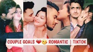 "BEST ""ROMANTIC TIKTOK COUPLE💑GOALS 2019"" | Best Tik Tok Relationship Goals | Cute Couples Musically"