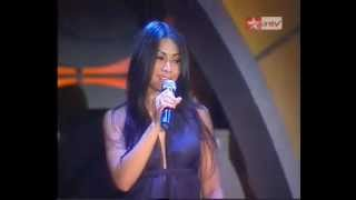 Anggun - In Your Mind Live ANTV