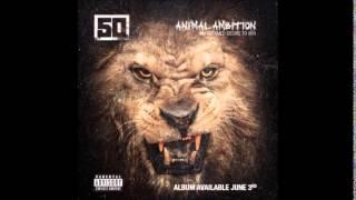 50 Cent ft School Boy Q  - Flip on You