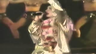 SGLMG Boy George Bow Down Mister 1995