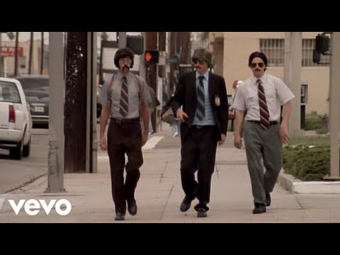 Sabotage (1994) (Song) by Beastie Boys