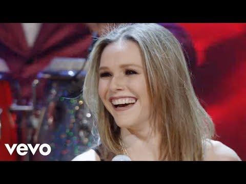 La Sonora Dinamita - Qué Bello ft. Kika Edgar