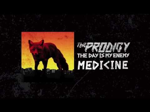 mp4 Medicine Lyrics Prodigy, download Medicine Lyrics Prodigy video klip Medicine Lyrics Prodigy