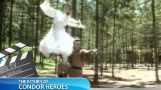 PROMO 2012 _ CONDOR HEROES.mpg
