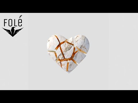 Capital T x DARDAN - Love Love