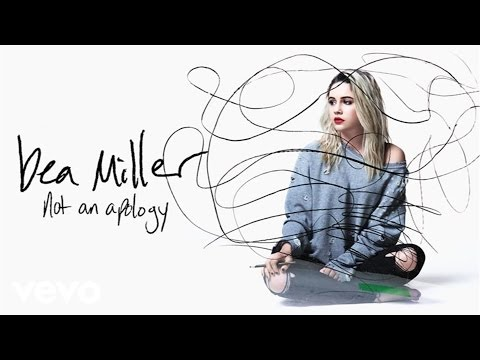 Bea Miller - I Dare You (Audio Only)