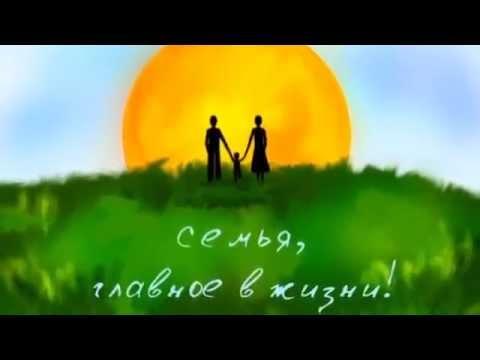 Юрий батурин фильмы осколки счастья