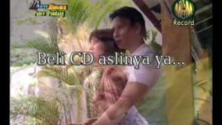 Download lagu Loela Drakel Kupasrahkan Mp3