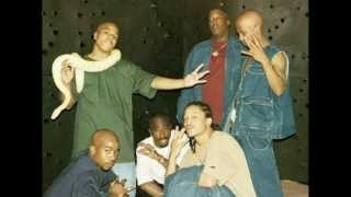 2Pac - Street Fame OG