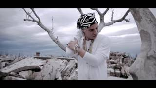 Video Pienso En Ti de Kendo Kaponi feat. Lourdes D y Maxi El Brother