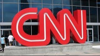 CNN Real Advertisements and Fake News