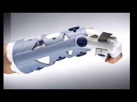Benefici di zinco le articolazioni