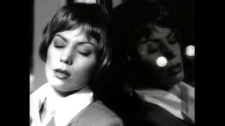 Historia y relación con los derechos de Colombia, Go Home - Joan Jett & the Blackhearts