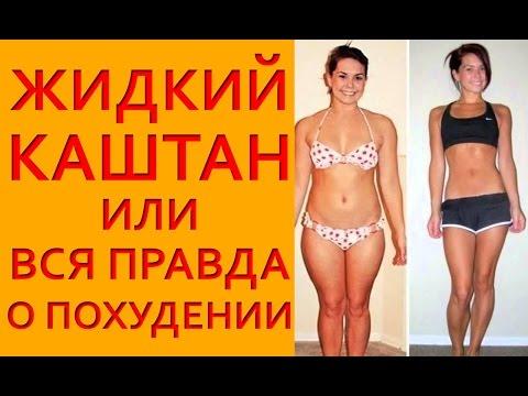 Как похудеть если весишь 65 кг