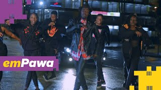 Kojjo Derrick Awesome Official Video Empawa100 Artist