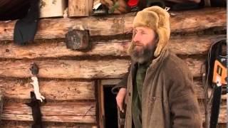 Г. Соловьев об инородцах | Кадры, не вошедшие в фильм Счастливые люди