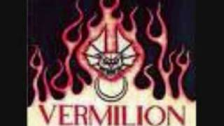 vermilion-angry young women