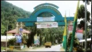 preview picture of video 'KPP Pratama Palopo (803) Company Profile Video'