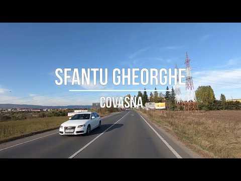 Fete singure din Sibiu care cauta barbati din Alba Iulia