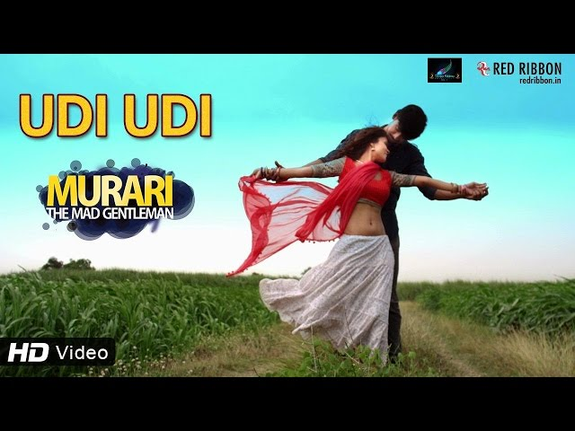 Udi Udi – New Hindi Songs 2016 | Latest Full Video Song