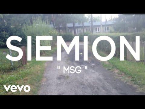 Siemion - Możemy Sobie Gdybać