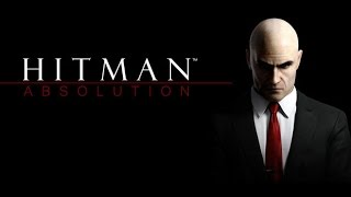 VideoImage1 Hitman: Absolution Elite Edition