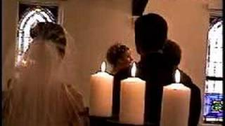 How Beautiful - Wedding Song
