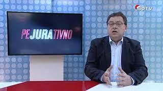 Pejurativno SPTV 18.12.2017