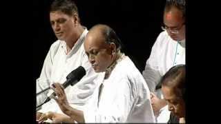 Sanware SanwareBy Vinod Agarwal [Krishna Bhajan] I Mere Dil Mein Rehne Wale