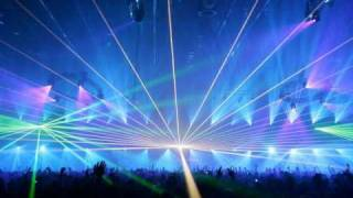 Edward Maya feat. Eda - Close To You (Dj Eric Rangel Remix 2010)