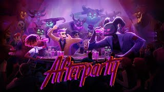 Afteparty