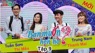 ban-muon-hen-ho-9-uncut-tuan-son-thi-men-trung-nam-thanh-mai-050114-%f0%9f%92%96