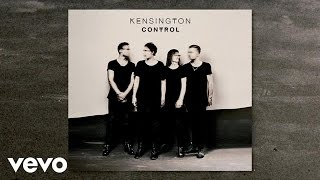 Kensington - Bridges video