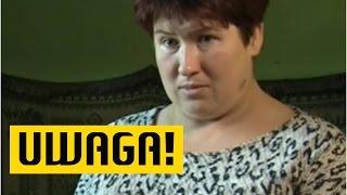 """Nie wiedziała, że jest w ciąży? """"Chciała się wypróżnić, wypadło dziecko"""" (UWAGA! TVN)"""