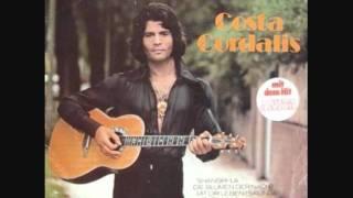 Costa Cordalis mit dir leben