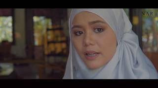 Download lagu Najwa Latif Jauh Mp3