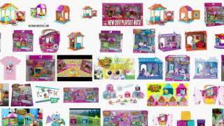 Animal Jam Adopt A Pet Blind House Free Video Search Site Findclip